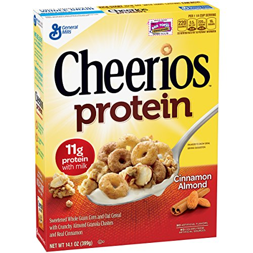 cheerios-protein-cereal-cinnamon-almond-141-ounce