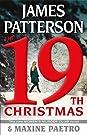 The 19th Christmas (Women's Murder...