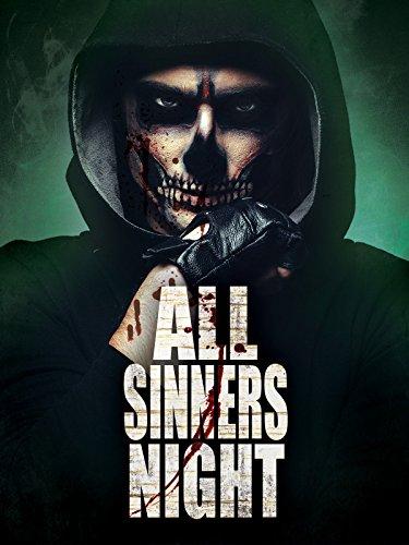 All Sinners Night