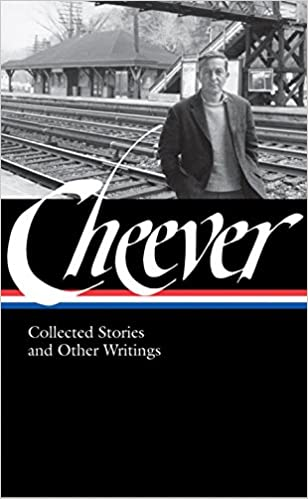 john cheever stories epub converter