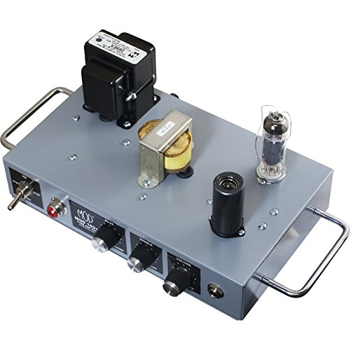 Amp Kit - MOD Kits, MOD102+ guitar amp