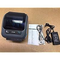 Zebra ZP 505 Thermal Printer