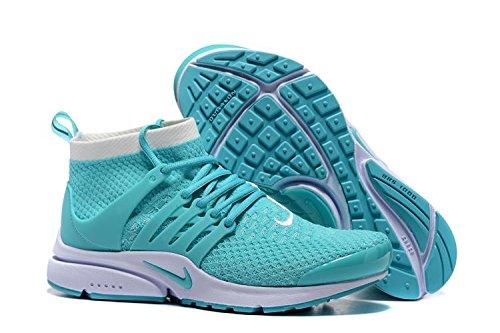 Buy Nike AIR Presto Ultra Fly-Knit Copy