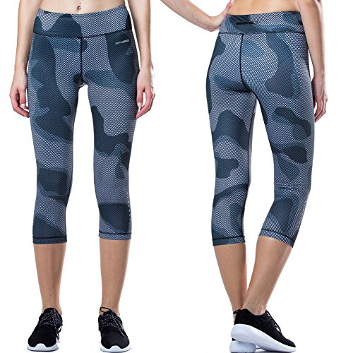 hopeforth-yoga-pants-for-women-workout-crop-capris-active-leggings-running-tights-lwaist-291-335-cam