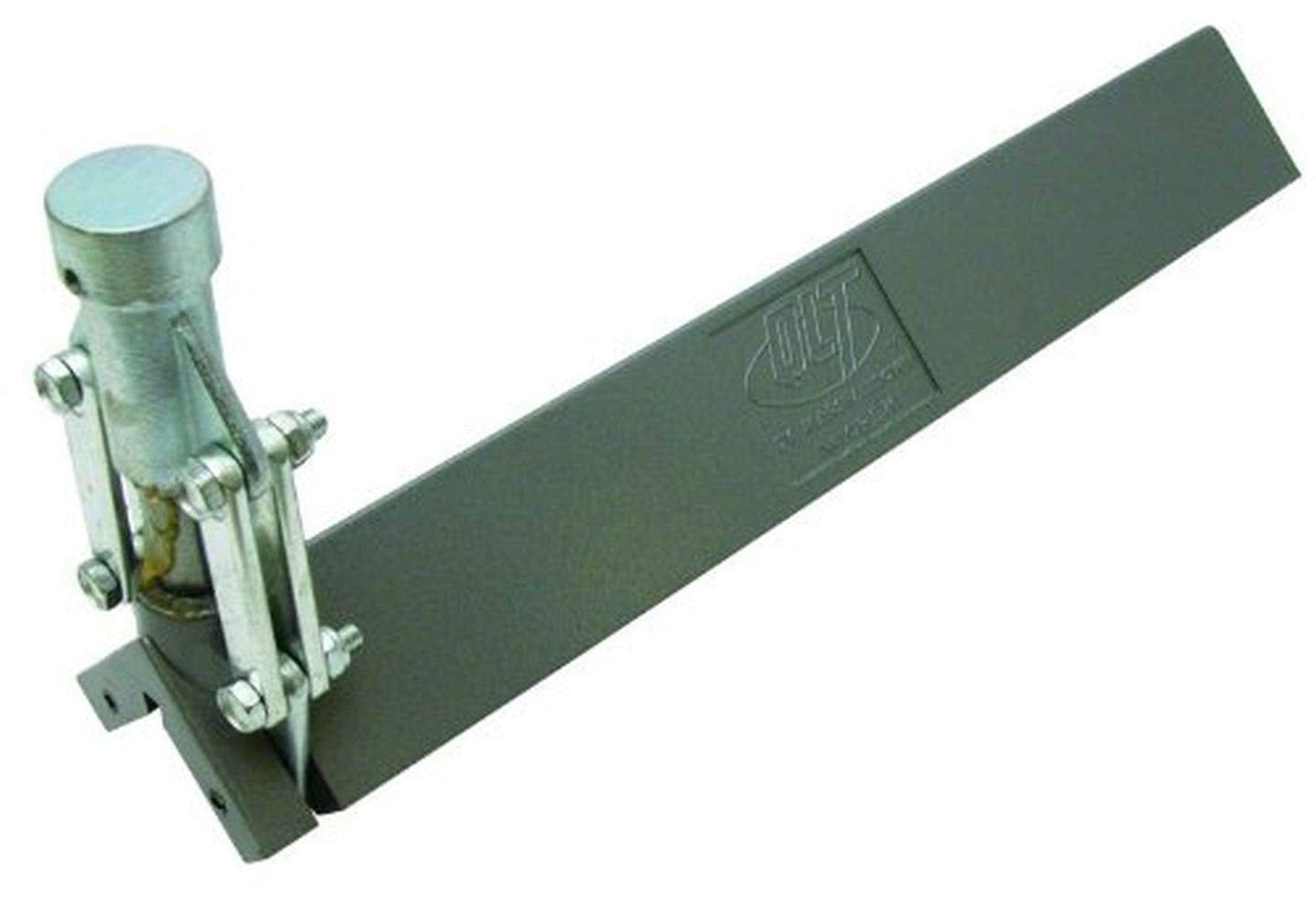QLT By MARSHALLTOWN CB429 Cornerbead Tool with Mallet by Qlt By Marshalltown