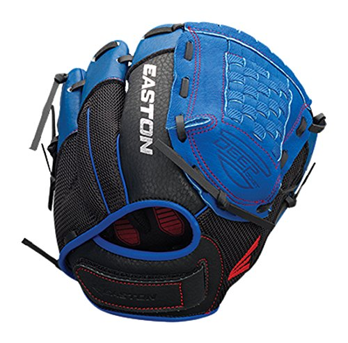 A130636 Easton Zfx 1100Ryrd Z-Flex Youth 11`` Glove