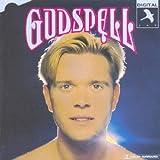 : Godspell (1993 London Studio Cast)