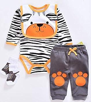 Medylove Reborn Baby Doll Clothes Set Boy (for 20