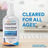 SkinSmart Eczema Therapy, Hypochlorous