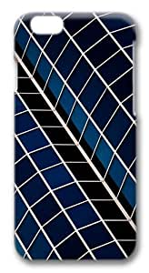 Central To Your Argument Custom For HTC One M7 Case Cover Polycarbonate 3D