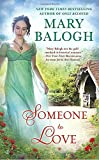 Someone To Love (A Westcott Novel) by  Mary Balogh in stock, buy online here