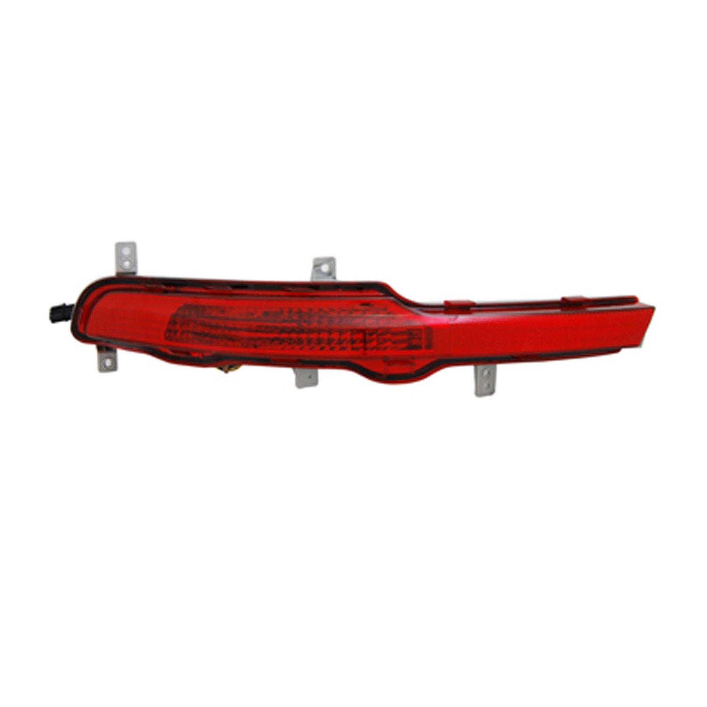 Carbolook Hose /& Stainless Banjos Pro Braking PBK2738-CAR-SIL Front//Rear Braided Brake Line