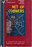 img - for Net Of Cobwebs book / textbook / text book