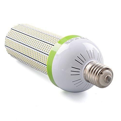 Qedertek Light Degree Street Halide product image