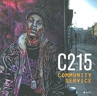 Télécharger C215 PDF En Ligne Gratuitement Patrick Le Fur