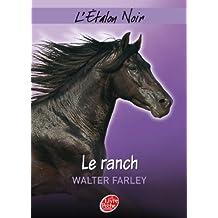 RANCH DE L'ÉTALON NOIR T03 (LE) N.P.