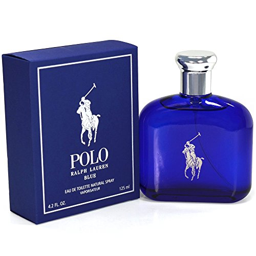 Polo-Blue-by-Ralph-Lauren-for-Men-Eau-De-Toilette-Natural-Spray-42-Ounce