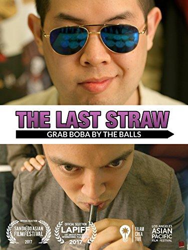 The Last Straw on Amazon Prime Video UK