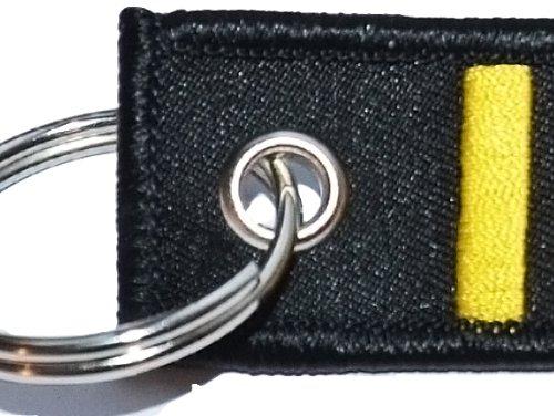 Llavero PILOT incluye anillo de llave