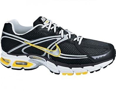 buy popular a6972 8794d Nike Team Hustle D 8 (td) Toddler 881943-600 Size 7