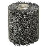 Makita 794383-5 Nylon Brush Wheel 240 Grit