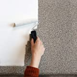 Giani FG-MB WHT PRMR Marble Countertop Paint Step 1