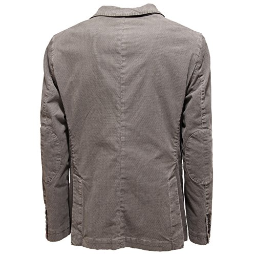 co Men Jackets Beige p 6185q Uomo At Giacca qB0wR741c7