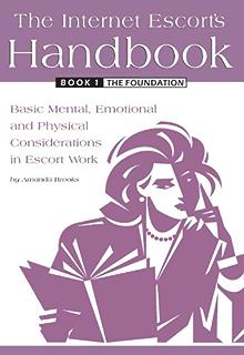 escort massage in reading