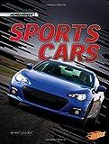 Sports Cars (Horsepower)
