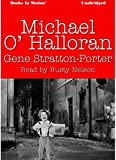img - for MICHAEL O'HALLORAN [Unabridged MP3-CD] by Gene Stratton-Porter, Read by Rusty Nelson book / textbook / text book