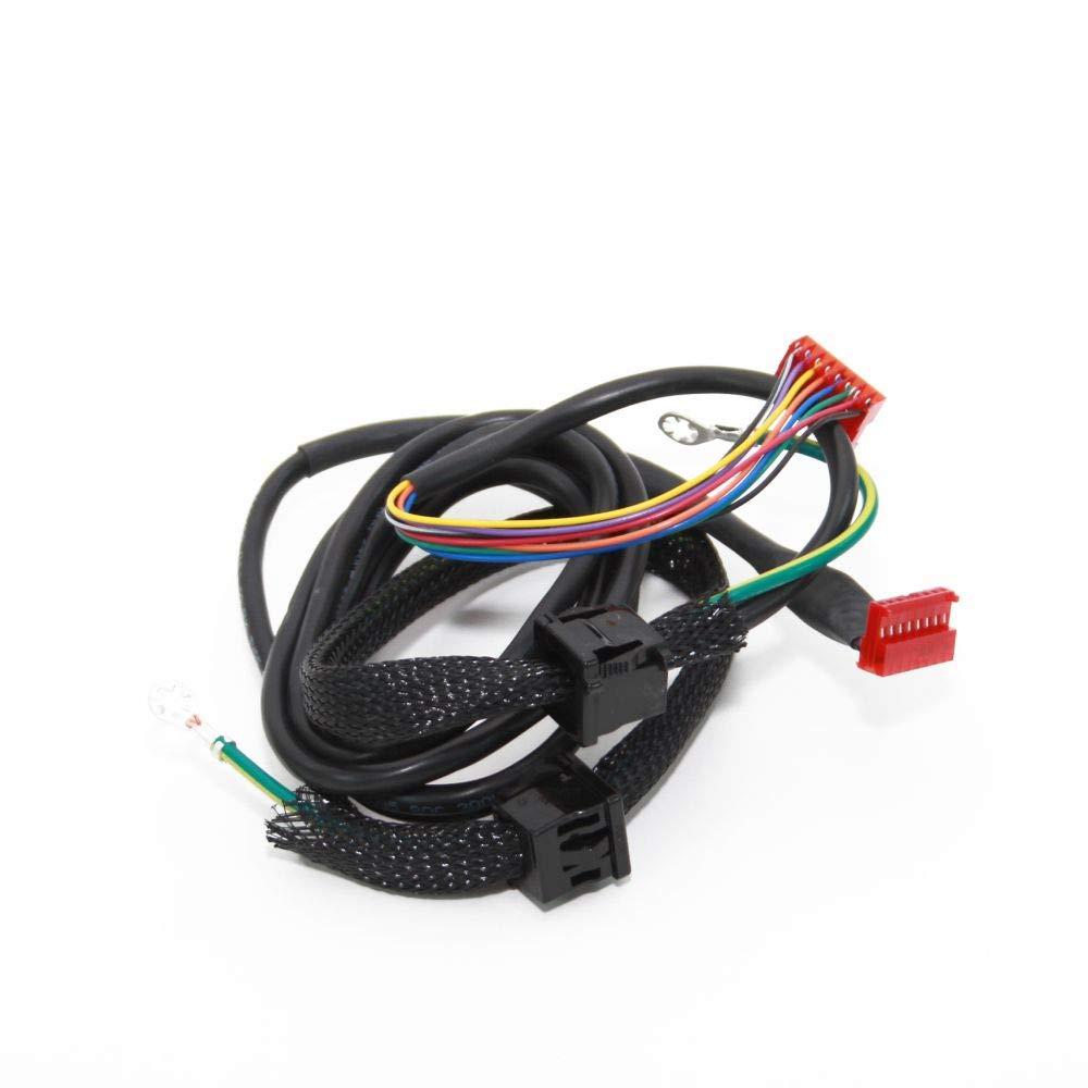 Proform Lifestyler 316548 - Arnés de cable vertical para cinta de ...
