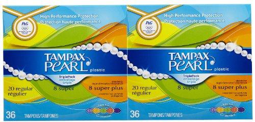 tampax-pearl-multi-unsc