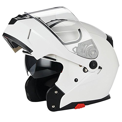 Cheap Motorcycle Helmets - 3