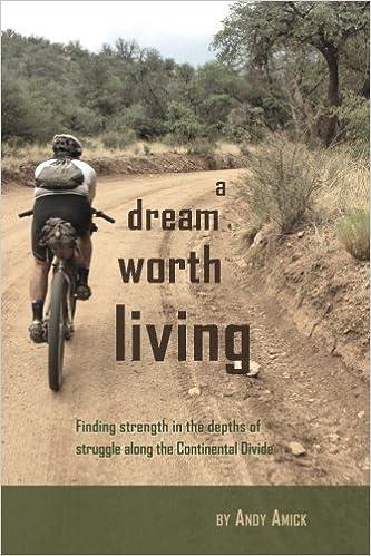 A Dream Worth Living