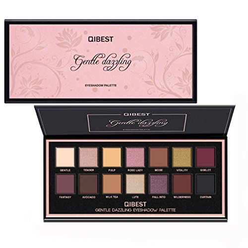 Love Love Love This Palette