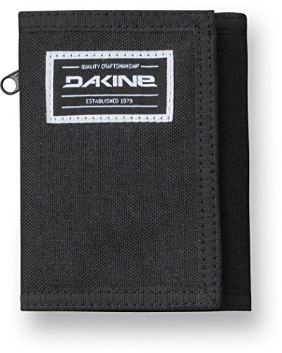 dakine-mens-vert-rail-wallet-black-one-size