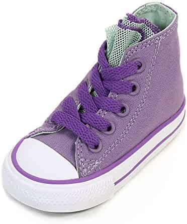 238172656c13 Shopping Big   Little Kids  Shoe Size  3 selected - Converse - Shoes ...