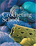 Crocheting School, , 1402708319