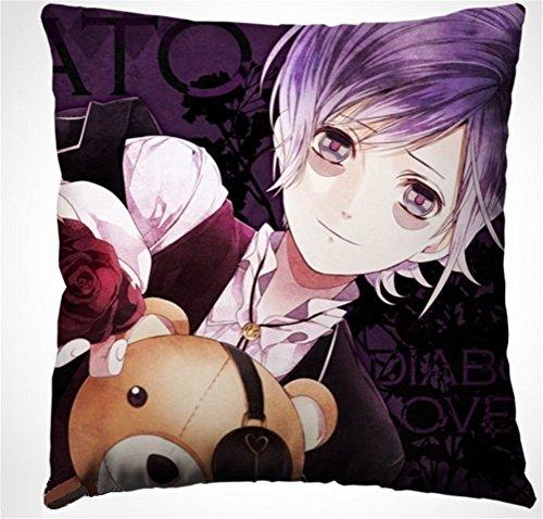 YOYOSHome-Diabolik-Lovers-Anime-Cartoon-Cosplay-Double-sided-Pillow-Cushion-177177