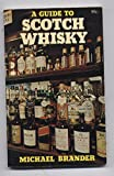 img - for Guide to Scotch Whisky book / textbook / text book