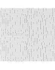 3D tapeter väggpaneler självhäftande, kollisionsundvikande, vattentät, snabb och enkel installation, för kök, badrum, balkong, sovrum, vardagsrum, kök bakvägg (70 × 70 cm, 5 delar)