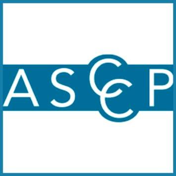 Amazon.com: ASCCP Algorithms Mobile App: Appstore para Android