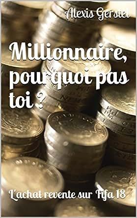 millionnaire jar