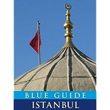Blue Guide Istanbul (e-Edition)