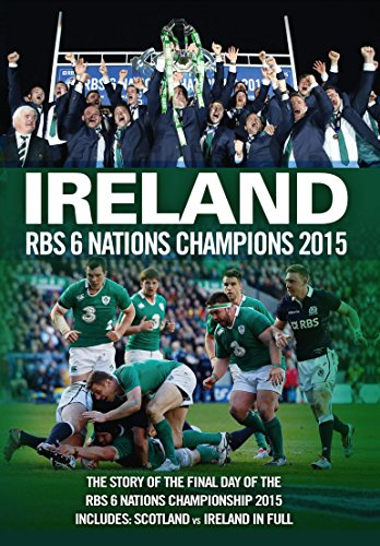 ireland-rbs-6-nations-champions-2015-dvd