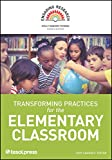 Engaging Research: Elementary