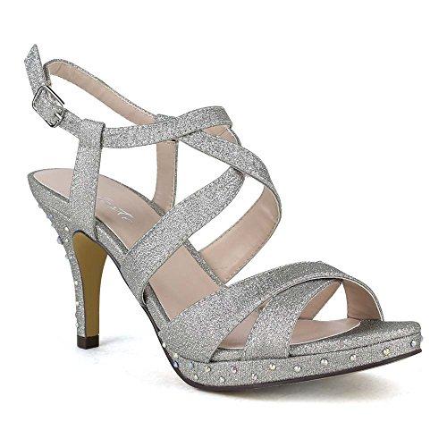 celeste-womens-sanyo-07-t-strap-high-kitten-heel-shining-diamond-sandals-silver-6-m-us