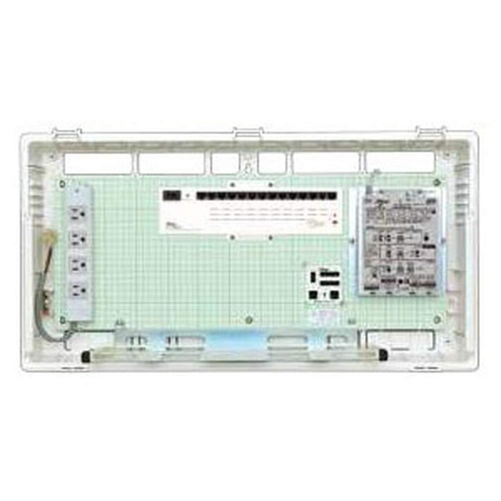 新しいエルメス Abaniact 情報盤 4K8K対応 ディープタイプ(深型) AD-8148M-00 4K8K対応 収納タイプ 収納タイプ 1ギガHUB14ポート搭載 マルチブースタ付 AD-8148M-00 B07PYRMX9K, きねつき餅 餅人:17ba433d --- a0267596.xsph.ru