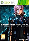 Lightning Returns : Final Fantasy XIII [import anglais]