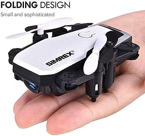 SIMREX  product image 2